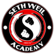 Seth Weil Academy